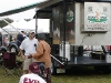 Minneola BBQ Competition