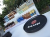 Bacardi_Catering2