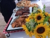 Barbeque Picnic Catering