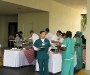 North Shore Medical Center Employee BBQ 8