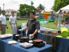 Picnic_catering30