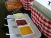 Picnic_catering32