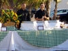 Corporate Picnic Catering Homestead FL