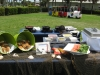 Picnic Catering Miami Beach