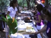 Kendall Picnic Catering