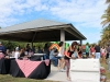 Miami Corporate Picnic Catering (1)