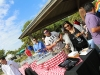 Picnic_Catering3