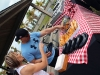 Picnic_Catering7