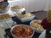 Corporate_Catering014