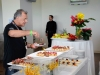 Corporate_Catering043