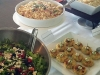 Corporate_Catering050