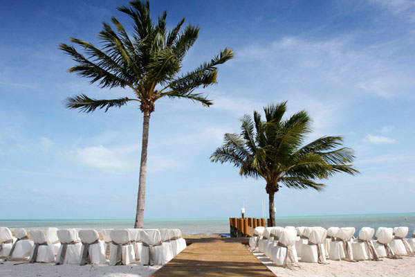 florida keys wedding florida keys wedding caterer isalamorada