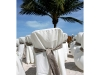 Islamorada Ocean Front Wedding