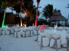 Islamorada Wedding Reception