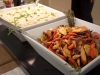 roasted-root-vegetables-and-roasted-garlic-mash-potatoes