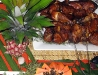 Parkland Florida Birthday BBQ Catering 3
