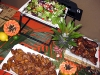 Parkland Florida Birthday BBQ Catering 2