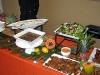 Parkland Florida Birthday BBQ Catering 7