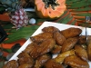 Parkland Florida Birthday BBQ Catering 11