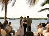 Florida Keys Wedding Reception 2