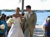 Florida Keys Wedding Reception 5