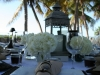 Florida Keys Wedding Reception 9