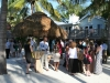 Florida Keys Wedding Reception 14