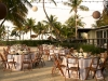 Florida Keys Wedding Reception 17