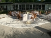 Florida Keys Wedding Reception 19