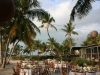 Florida Keys Wedding Reception 22