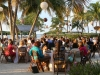 Florida Keys Wedding Reception 25