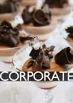 corporate1