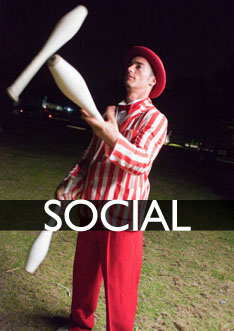 social5