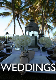 weddings[6]