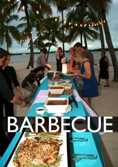 bbq11