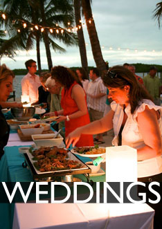 weddings[11]