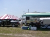 Arcadia Florida BBQ Cook-Off
