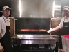 Sebring Florida BBQ Cook-Off