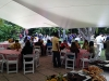 Bacardi Corporate Picnic Catering4
