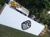 Bacardi_Catering3