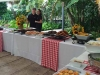 Bacardi_Catering8