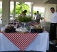 North Shore Medical Center Employee BBQ 1