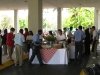 North Shore Medical Center Employee BBQ 5