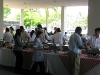 North Shore Medical Center Employee BBQ 6