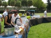 Buffet Picnic Catering Company