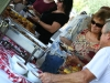 Picnic_catering Fort Lauderdale