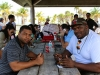 Key Biscayne Corporate Picnic Catering1 (1)
