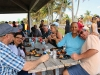 Crandon Beach Picnic_Catering1