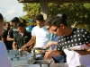 Crandon Beach Picnic_Catering10