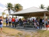 Corporate Picnic_Catering11